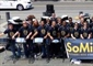 Southern Miss Steel Pan Orchestra to Hold Special Concert at Gulf...